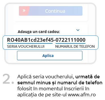 aplicare-voucher-telefon-rabla-electrocasnice-2021-emag