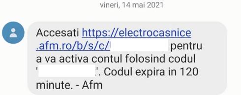 cod-confirmare-rabla-electrocasnice-2021