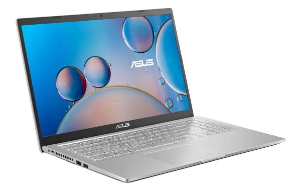 laptop Asus ieftin