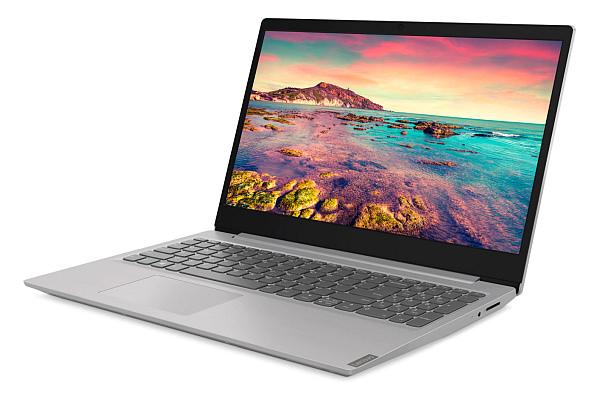 laptop ieftin Lenovo