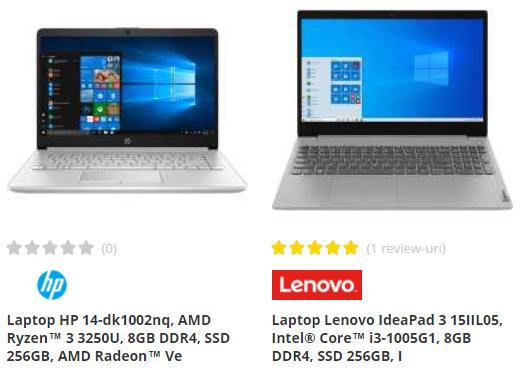 laptopuri Flanco